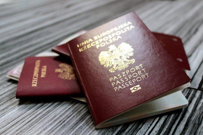 Śląski Urząd Wojewódzki wydłużył godziny pracy wydziałów paszportowych, także w Częstochowie 2