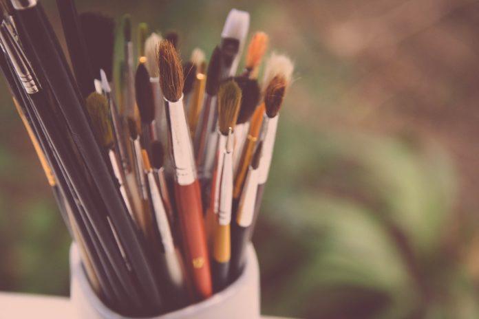Do 30 czerwca można składać wnioski o nagrody dla twórców i popularyzatorów kultury w Częstochowie 2