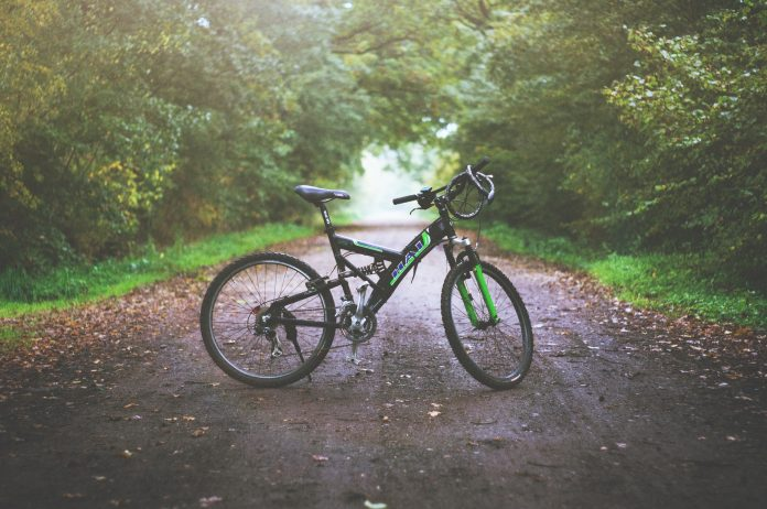 W sobotę i w niedzielę można w Częstochowie skorzystać z bezpłatnego przeglądu rowerów 2