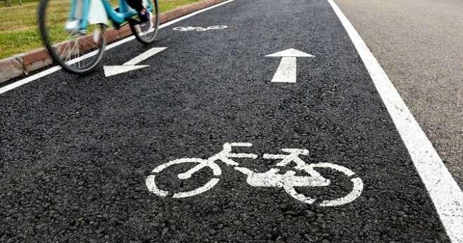 Ścieżka pieszo-rowerowa na Północy będzie przebudowana 2