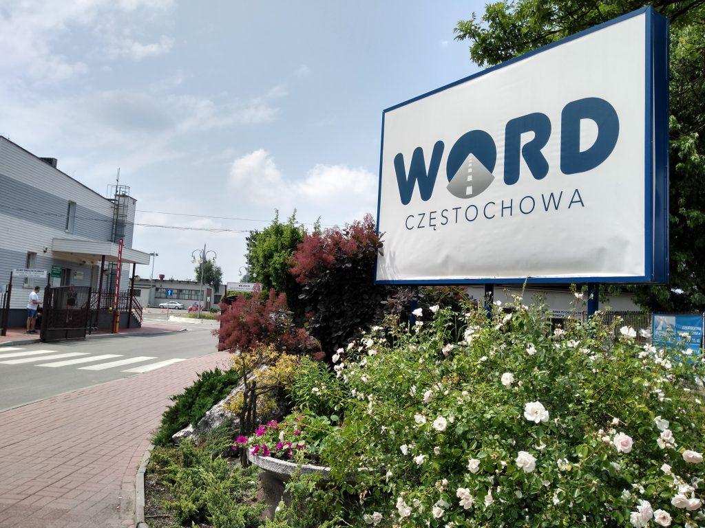 """WORD częstochowski ma stracić niezależność i stać się oddziałem ośrodka z Katowic. Pomysł oprotestowała """"Solidarność"""" 1"""