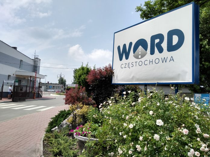 """WORD częstochowski ma stracić niezależność i stać się oddziałem ośrodka z Katowic. Pomysł oprotestowała """"Solidarność"""" 12"""