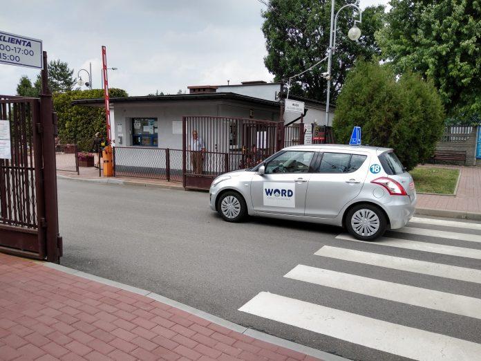 Rada Miasta wystąpiła w obronie częstochowskiego WORD-u 2