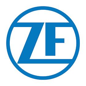 ZF rozbuduje swój częstochowski zakład. Spółka chce zainwestować w mieście 230 mln złotych 2