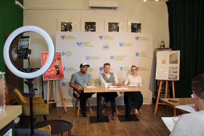 eFKA w Częstochowie. Trzy dni festiwalowych atrakcji z udziałem 150 twórców 5