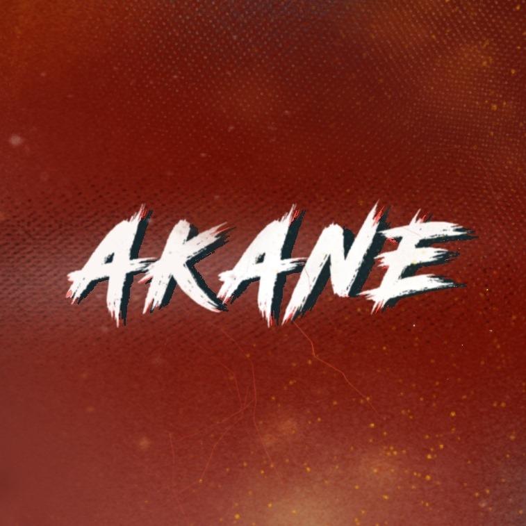 Częstochowska grupa Akane prezentuje swój debiutancki singiel [ZOBACZ TELEDYSK] 1