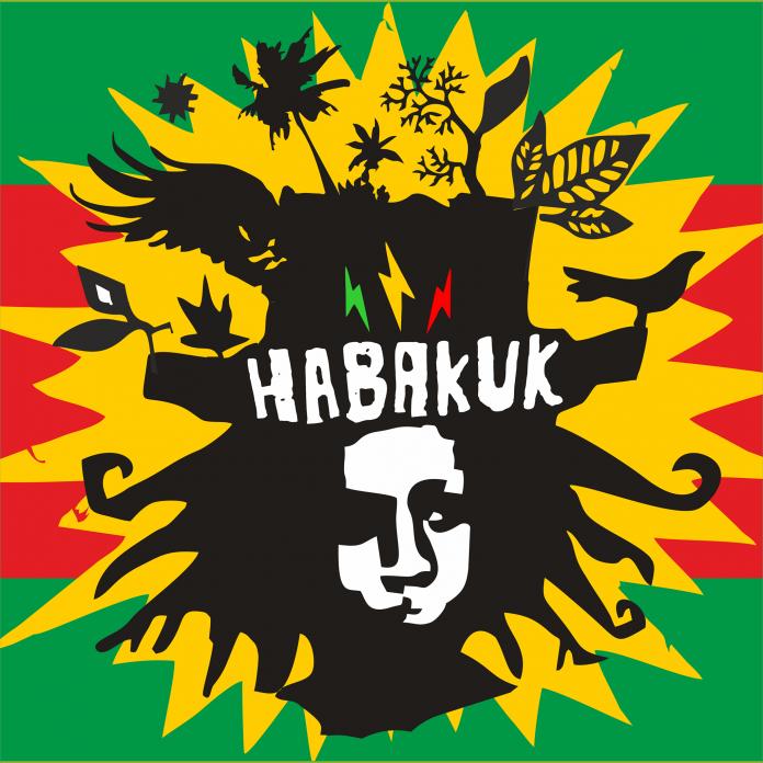Częstochowski Habakuk jedną z gwiazd Czochraj Bobra Festival 2021 3