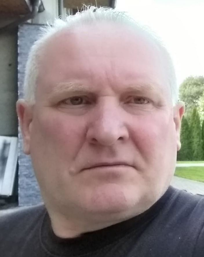 Jacek Jaworek 2