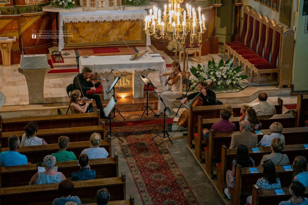 Letni Jurajski Festiwal Muzyczny tym razem zawitał do Olsztyna [ZDJĘCIA] 5