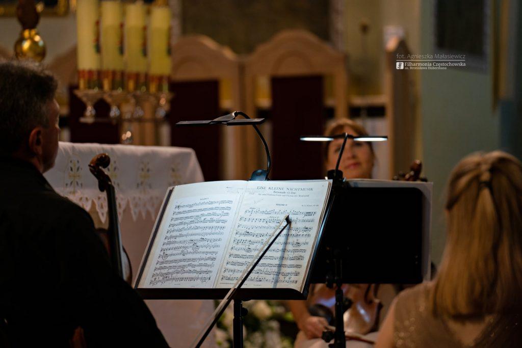 Letni Jurajski Festiwal Muzyczny tym razem zawitał do Olsztyna [ZDJĘCIA] 8