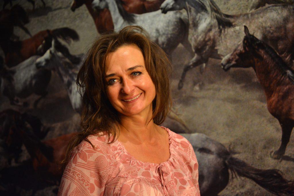 """W niedzielę w Częstochowie odbędzie się parada koni. To wydarzenie towarzyszące wystawie """"Z miłości i wiatru"""" 1"""