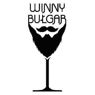 Winny Bułgar