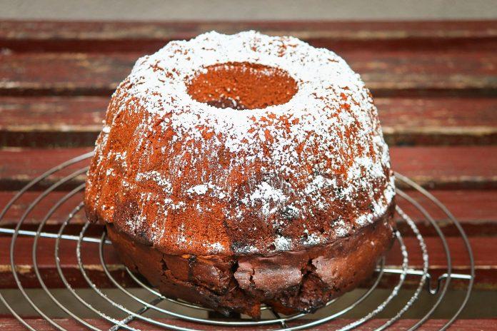 Święto Sąsiadów w Jaroszowie. Czyje domowe ciasto okaże się najlepsze? 3