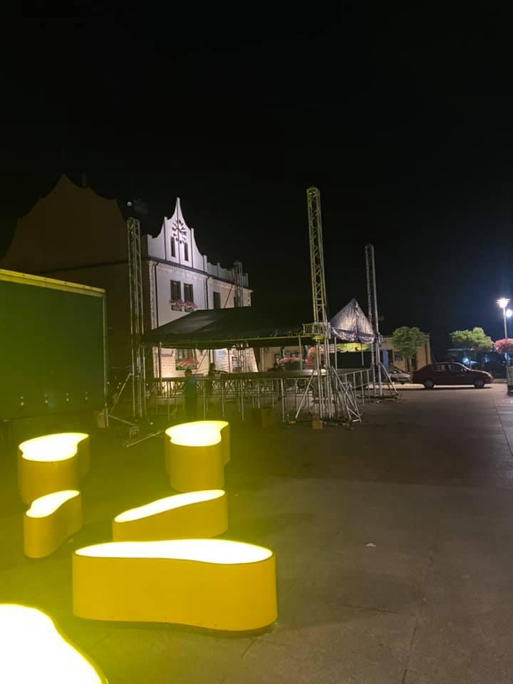 festiwal sztuki i wina 1