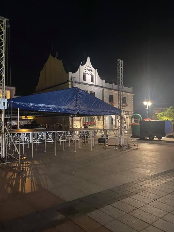festiwal sztuki i wina 2
