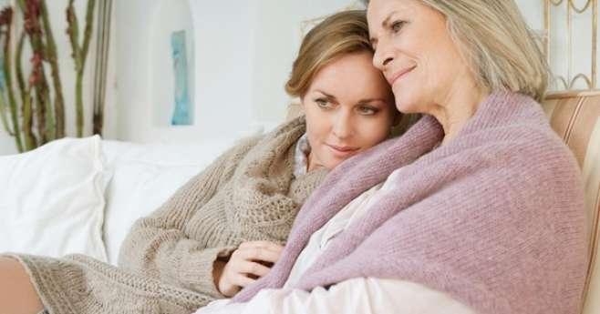 Umów się na bezpłatną mammografię w Częstochowie 1