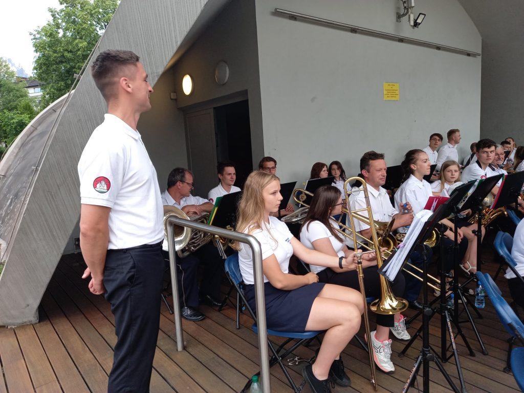 orkiestra 14