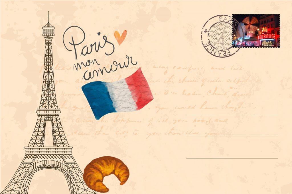 pocztówka 1