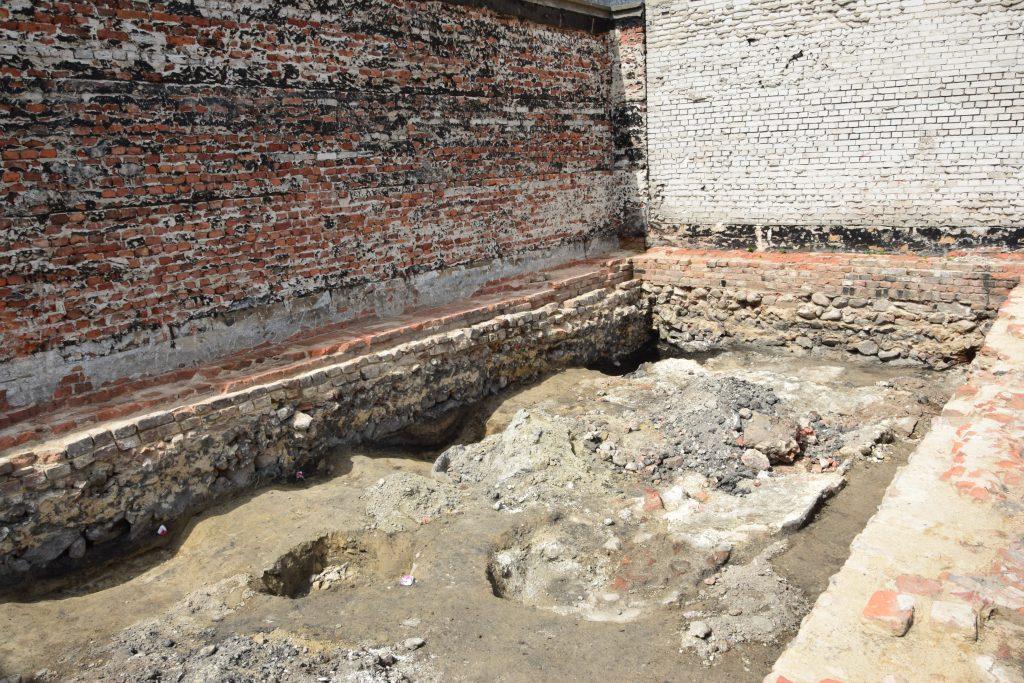 prace archeologiczne 6