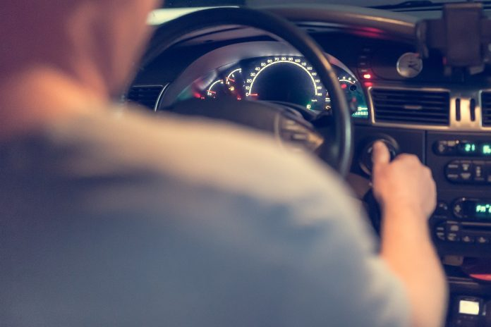 Piraci drogowi i pijani kierowcy mają być ostrzej karani. Rząd szykuje zmiany w prawie 7