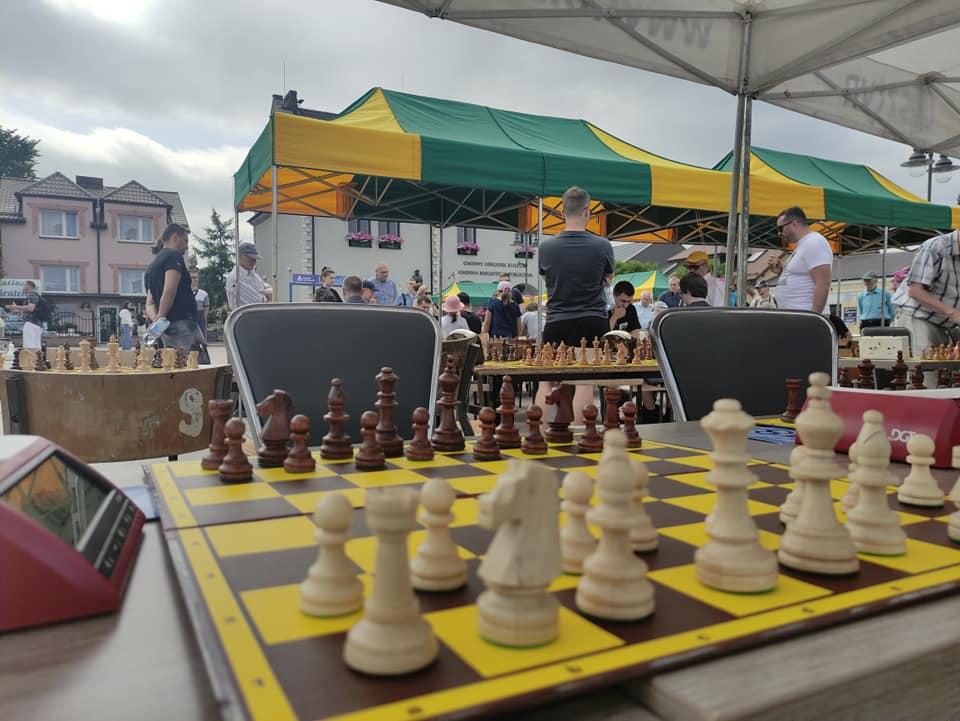 turniej szachowy 4