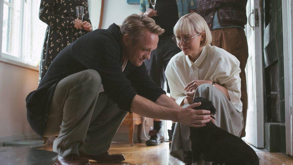 """Kina w Częstochowie. """"Czarna wdowa"""" i inne filmy, które na weekend szykują OKF i Cinema City 2"""
