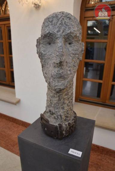 wystawa rzeźb 10