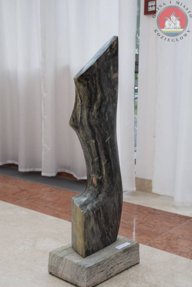 wystawa rzeźb 16