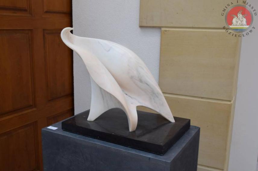 wystawa rzeźb 17