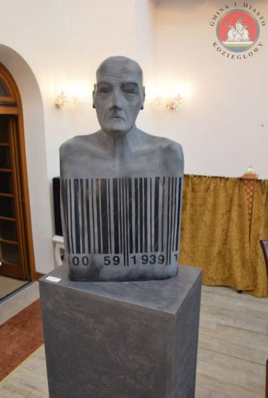 wystawa rzeźb 6