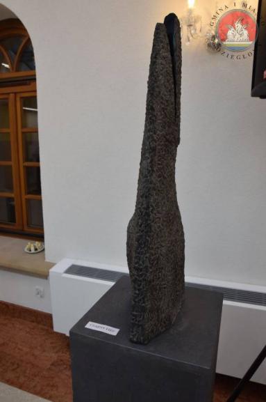 wystawa rzeźb 7