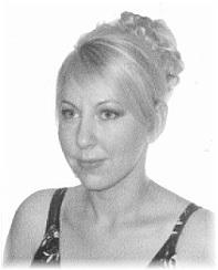 Zaginęła Monika Wilgorska-Stanewicz. Policja prosi o pomoc 3