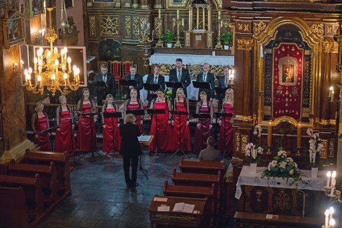 Letni Jurajski Festiwal Muzyczny na finiszu. W sobotę przedostatni koncert! 2