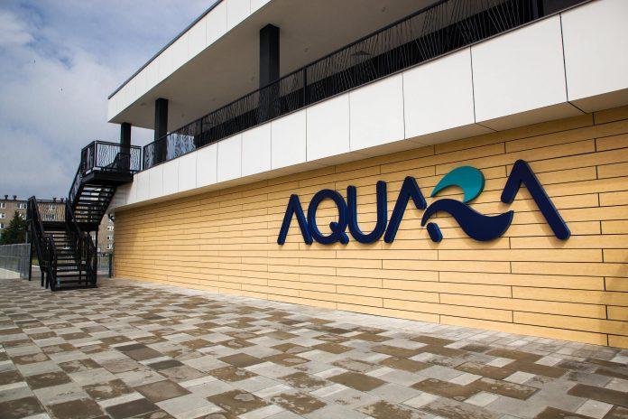 AQUARA_front