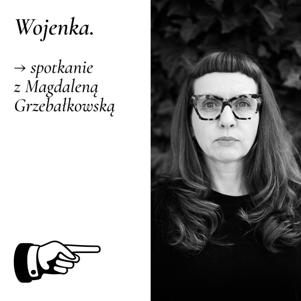 """Festiwal Czytaj!"""" w Częstochowie. Organizatorzy zdradzają gości jubileuszowej edycji 3"""