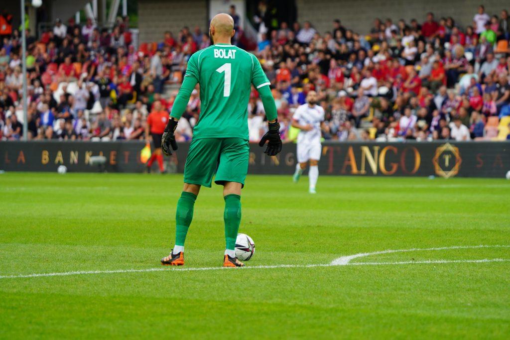 Raków wygrał z KAA Gent i jest coraz bliżej awansu do fazy grupowej Ligi Konferencji UEFA!!! 3