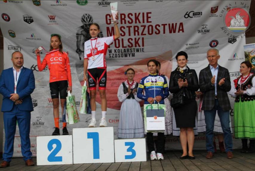 Milena Tokarska 2