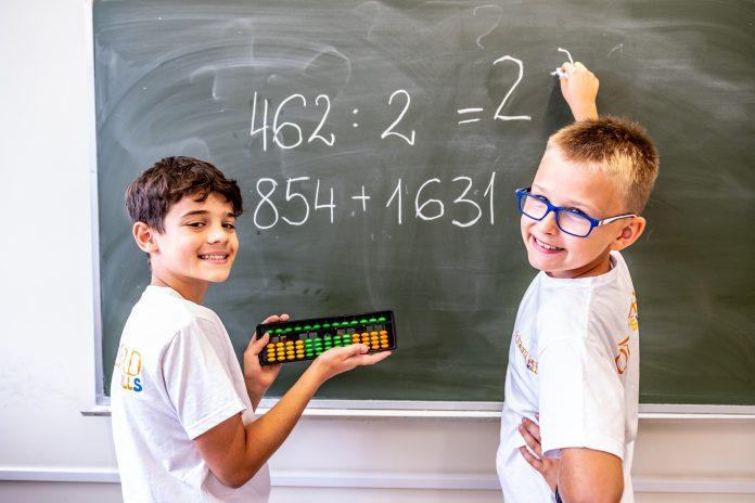Soward Smart Kids, czyli edukacja przyszłości 5
