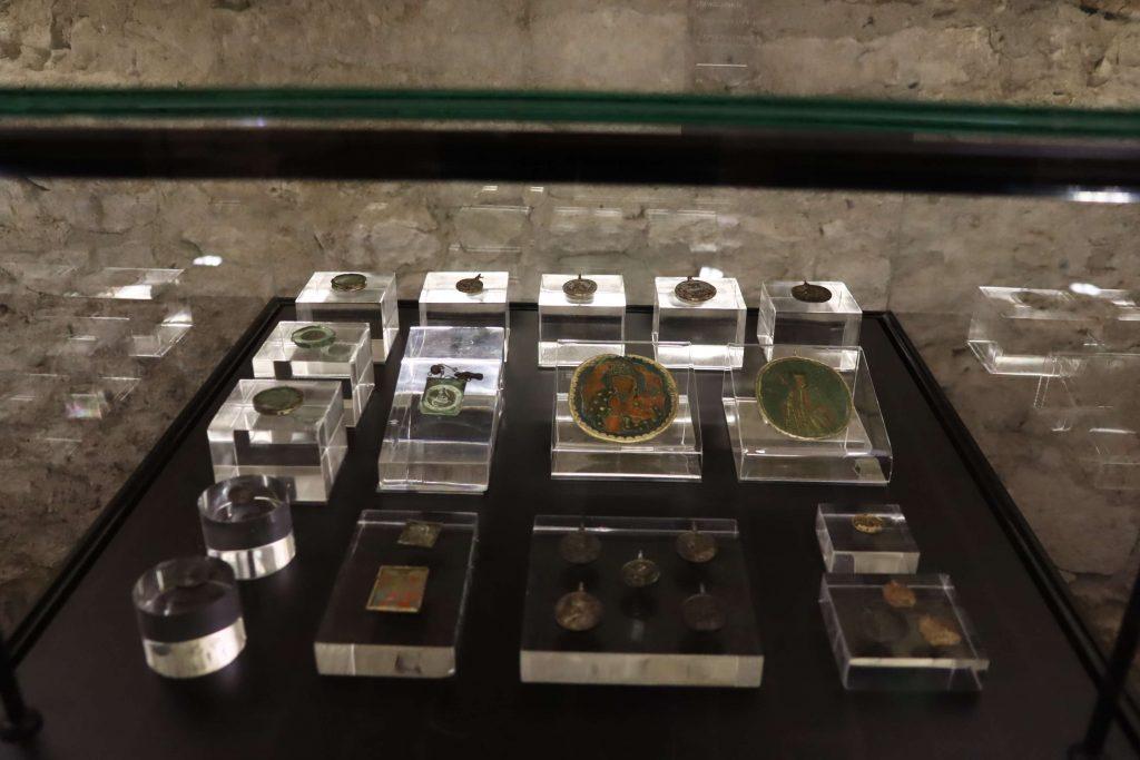 Stary Rynek. Nowy obiekt Muzeum Częstochowskiego oficjalnie otwarty 4
