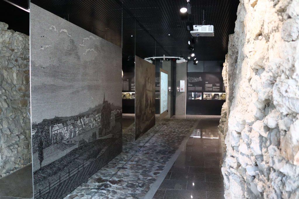Stary Rynek. Nowy obiekt Muzeum Częstochowskiego oficjalnie otwarty 5
