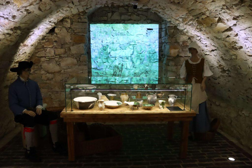 Stary Rynek. Nowy obiekt Muzeum Częstochowskiego oficjalnie otwarty 10