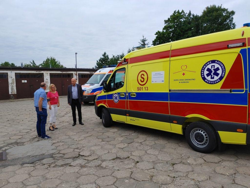 ambulans 1