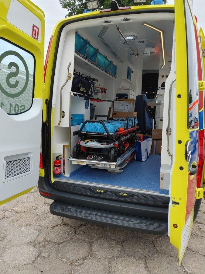 ambulans 2