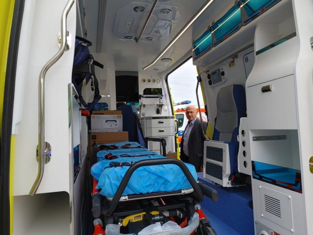 ambulans 3