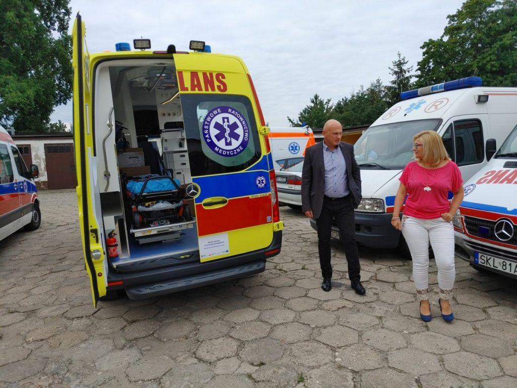 ambulans 4
