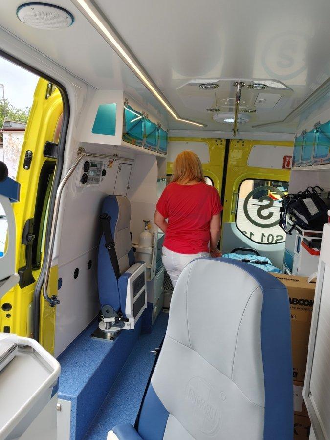 ambulans 5