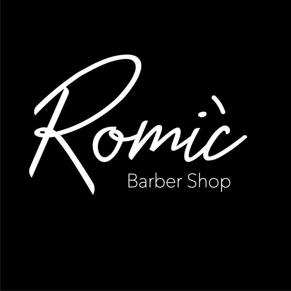 Romić Barber Shop: Atrakcyjny mężczyzna to zadbany mężczyzna 8