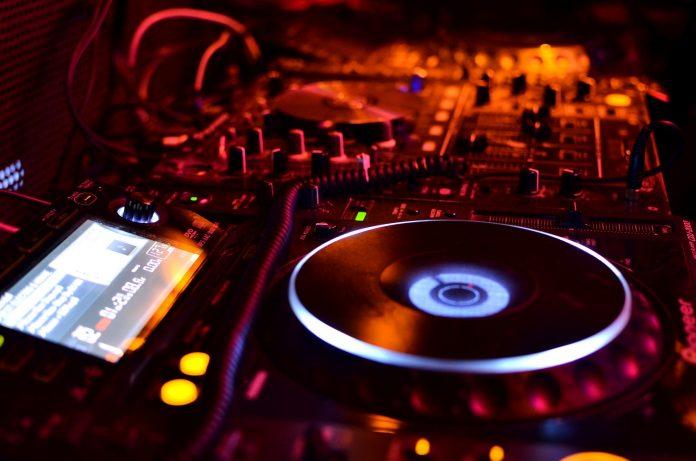 muzyka elektroniczna1