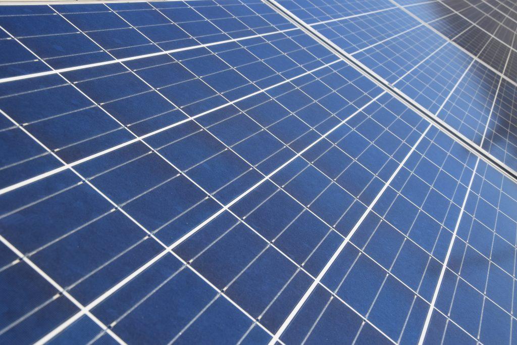 Recykling paneli fotowoltaicznych, czyli gorący temat na gorące czasy 4