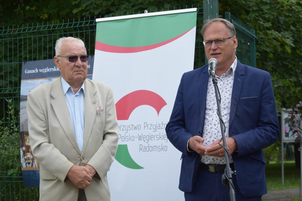 parlamentaryzm węgierski 3